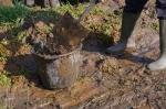Bucket and mud2