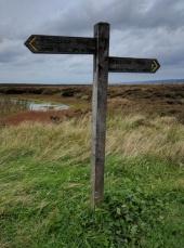 pennine-way-sign