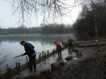 weaving-new-groynes